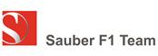Sauber F1 Team.jpg