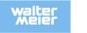 WALTER_MEIER.jpg